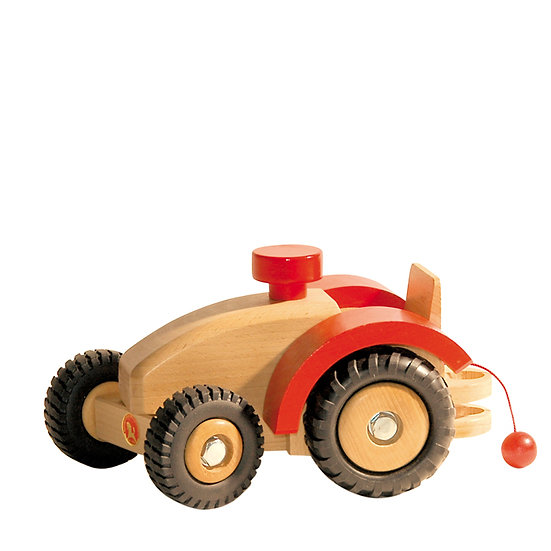 Tractor-5560040