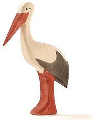 Stork-1643