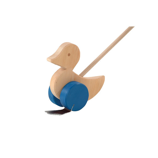 Waddle Duck Blue 5510032
