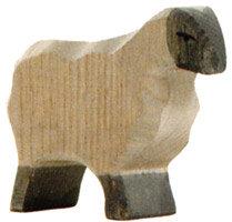 Moorland Sheep-11752