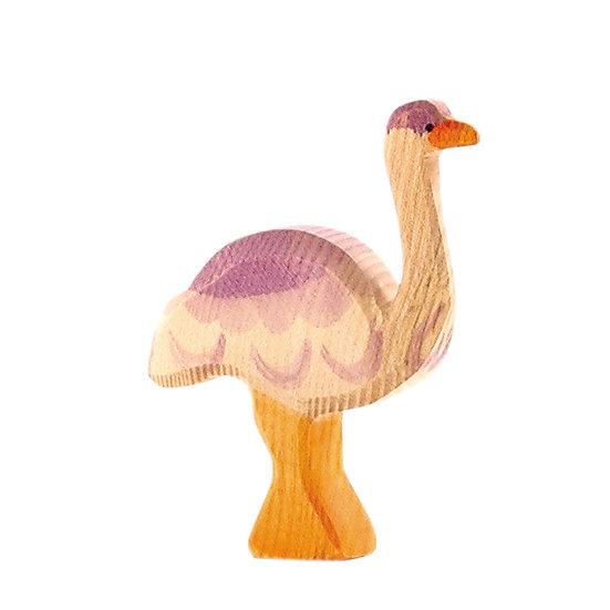 Ostrich-2053