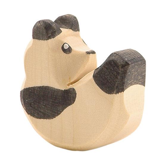 Panda Bear small-2195