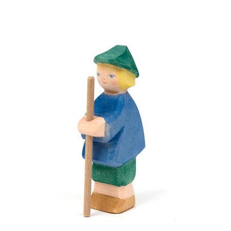 Small Shepherd Boy- 10032
