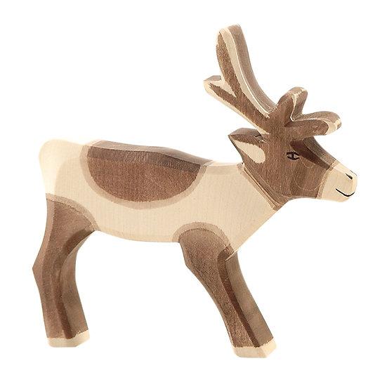 Reindeer-28004