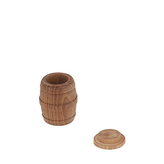Ship's Barrel-5540706