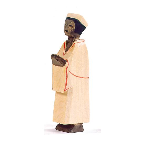 African Man-41721
