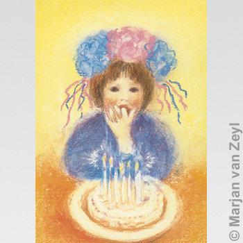 Birthday-95304420
