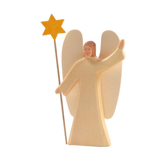 Angel-4000