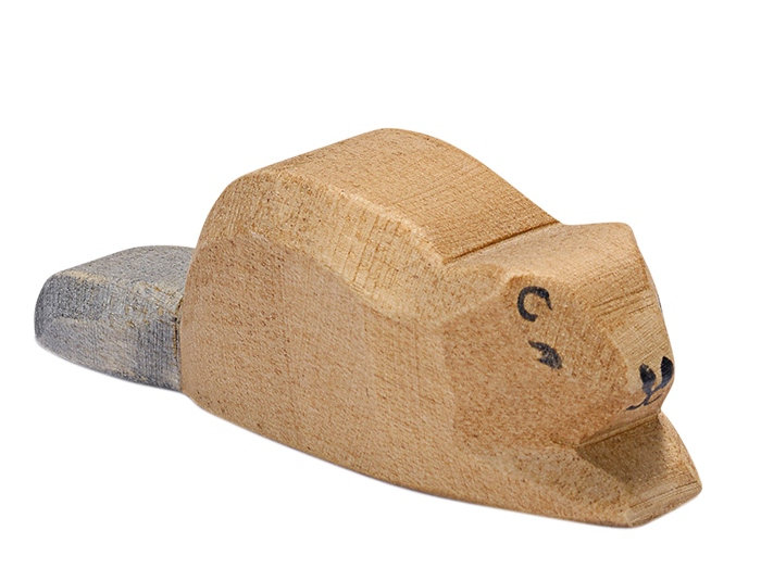 Beaver small-16268