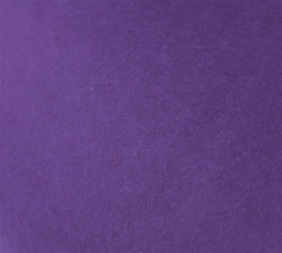 Royal Purple- Merino Felt