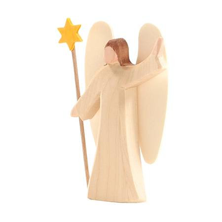 Angel with Star Mini-66500