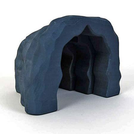 Dragon's Cave-5540409