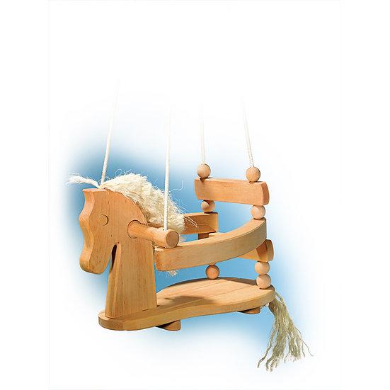 Horse Swing 5510162