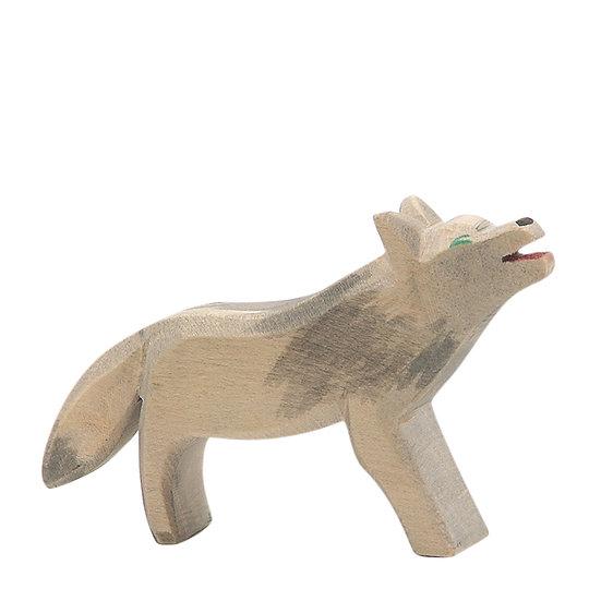 Wolf-25401