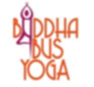 Buddha Bus Yoga Block.jpg