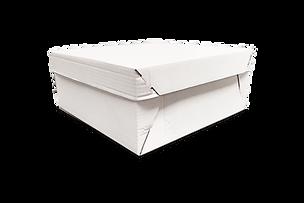 caixa TORTA (1).png