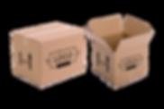 caixa maleta (2).png