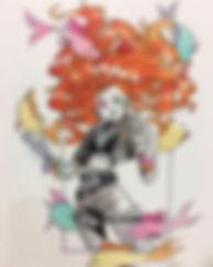 delirium02.jpg