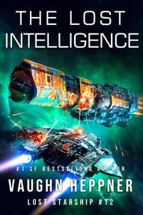 Lost Intelligence 01.jpg