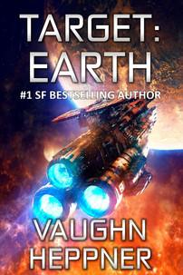 Target Earth 03.jpg