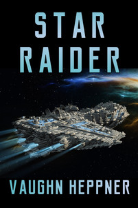 Raider 9.jpg