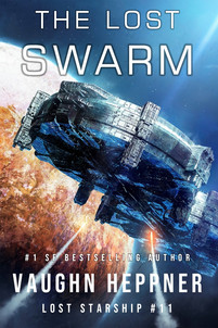 Swarm 01.jpg