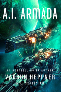 A.I. Armada.jpg