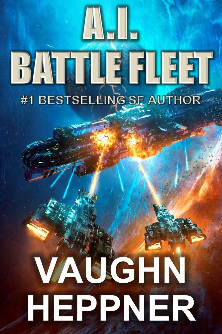 AI Battle Fleet.jpg