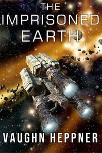 Earth 02.jpg