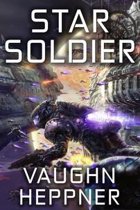 Star Soldier 122.jpg