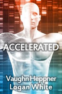 Accelerate 3.jpg