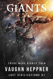 Giants 02.jpg