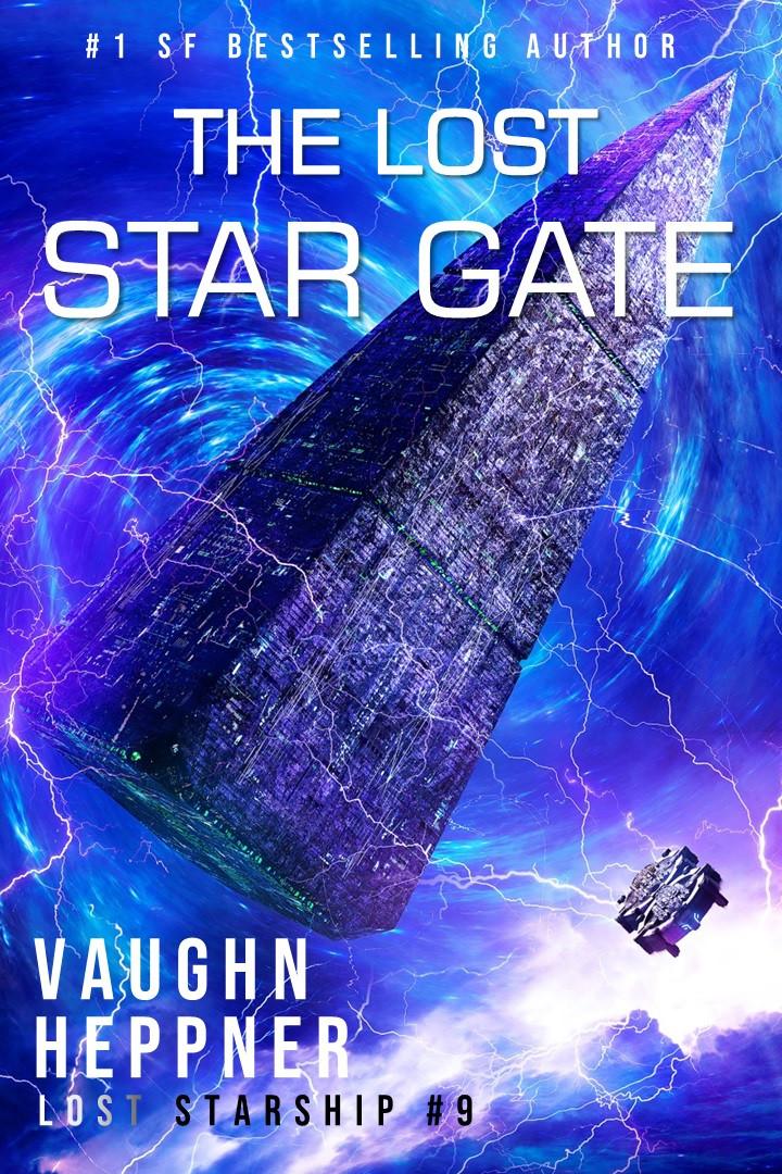 Lost Star Gate 1.jpg