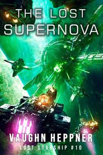 Lost Supernova 03.jpg