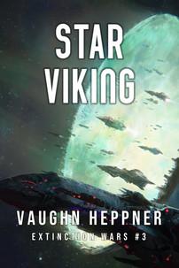 Viking 04.jpg