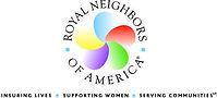 Royal_Neighbors_of_America_logo.jpg