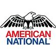 American-National-ANICO-logo-1.png