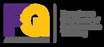 F&G_Logo_FCx2.png