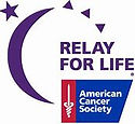 Relay for Life.png.jpg