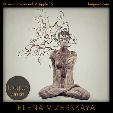 5b Loupe Art by Elena Vizerskaya.jpg
