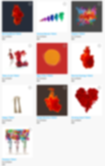9 TeePublic Elena Vizerskaya Art gifts.p