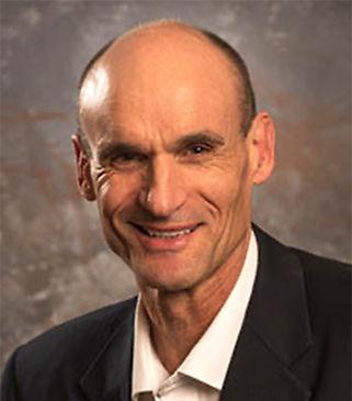 Dr Francois Jacobs.jpg