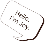 Hello Joy_2x.png