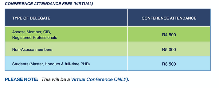 Conference rates.png