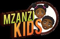Mzanzi Kids - isiXhosa
