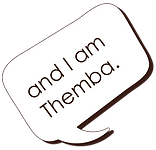 Themba2_2x.png