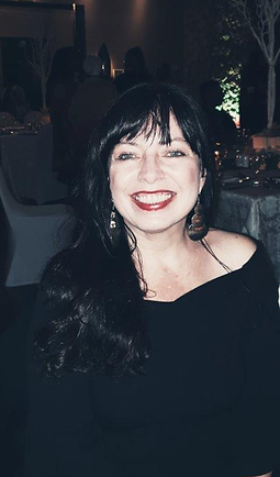 Dr Hannelie Nel