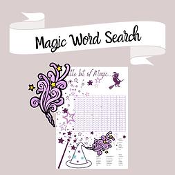 Mystical world item (5).png
