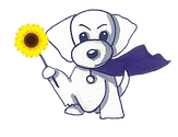 Woofy Logo - Nature.png
