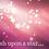 Thumbnail: Wish Upon a Star card